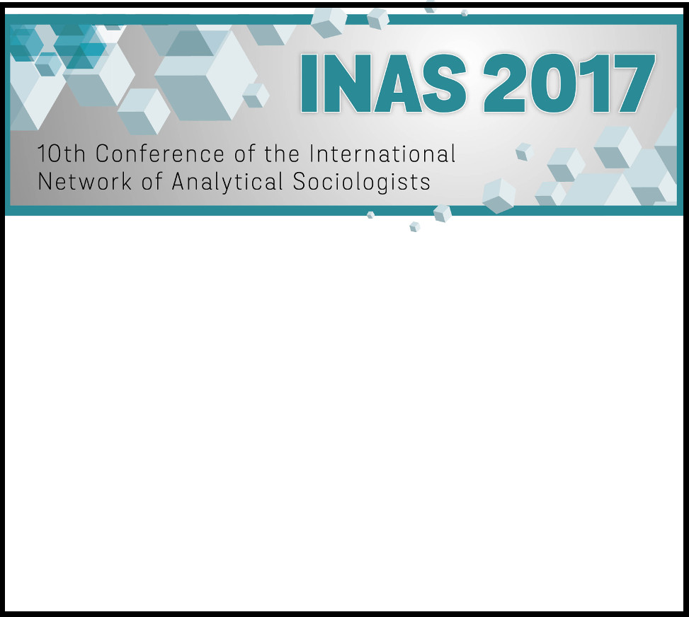 inas2017banner
